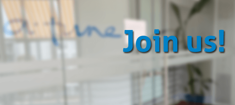 https://www.a-tune.com/wp-content/uploads//2020/08/a-tune_Careers_JoinUs.png