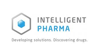 Logo Intelligent Pharma
