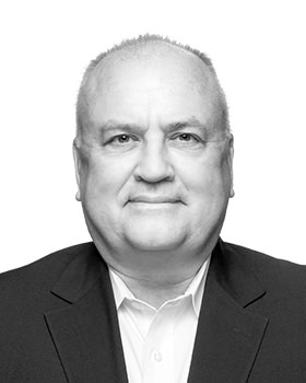 Joseph P. Guider, Jr.