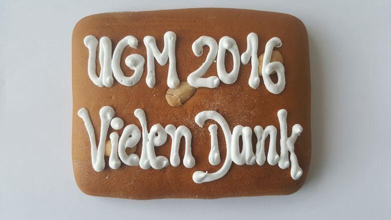 http://www.a-tune.com/wp-content/uploads/2016/12/2016_UGM_Danke.jpg