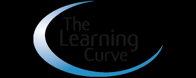 https://www.a-tune.com/wp-content/uploads/2020/02/2020_02_TLC-logo.png